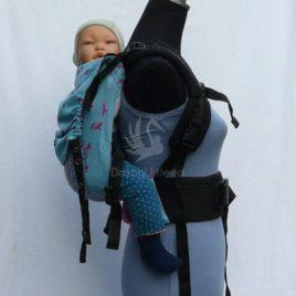 KoKaDi: Flip Toddler – Erna im Wunderland