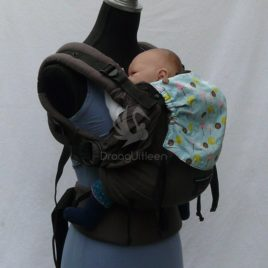 Emeibaby: Baby All Coco Bäume (VERKOOP)