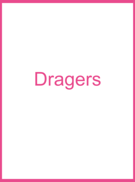 Dragers