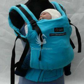 Isara: Baby – Turquoise