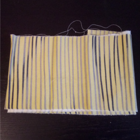 heupband 1_ geel gestrept