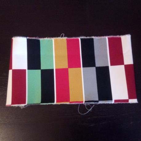 heupband 3_ gekleurde rechthoeke