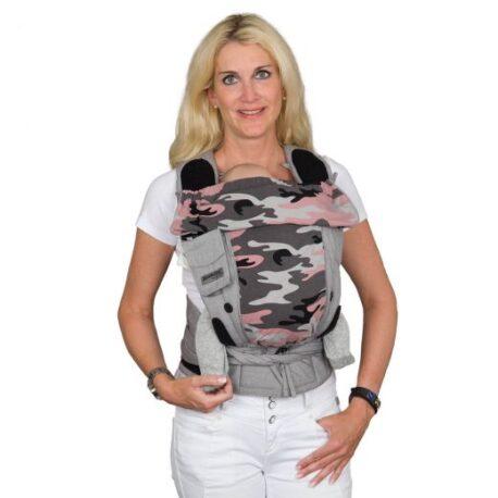bondolino-plus_limited_grau-camouflage-pink_main_1
