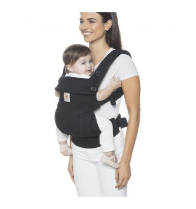 ergobaby-360-sunrise-four-position-carrier-pure-black-draagzak